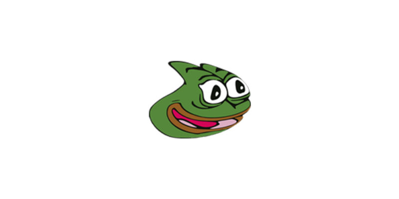 Pepega co to znaczy