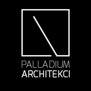 Architekci Palladium